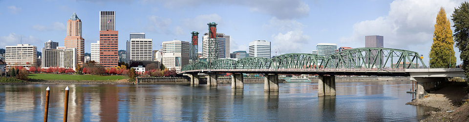 Portland Bankruptcy Attorney Brian Wheeler  Affordable Bankruptcy in Oregon